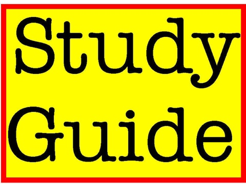 sba study guide Get this from a library cxc principles of business : with sba, study guide & exercises [karlene robinson sybile hamil.